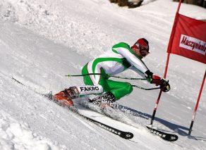 konferencja Międzynarodowej Federacji Dekarzy IFD oraz Międzynarodowe Mistrzostwa Narciarskie – IFD FAKRO Ski World Cup