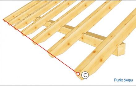 podstawy-ciesielstwa-graficzne-odwiazanie-konstrukcji