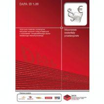 Publikacja z cyklu wzorcowych materiałów przetargowych
