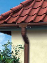 Plasa dla każdego dachu