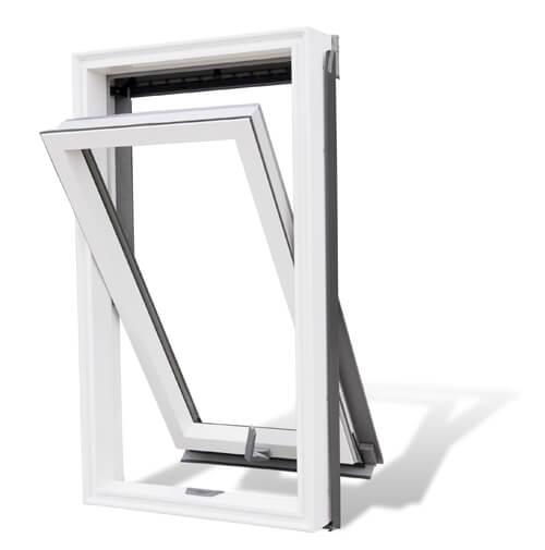 okna-od-pruszynskiego