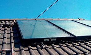 Słoneczna energia w Twoim domu