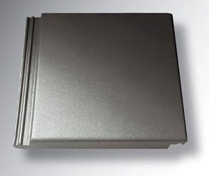 Braas dachówka betonowa Tegalit