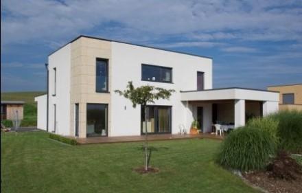 dach-dom-prefabrykowany