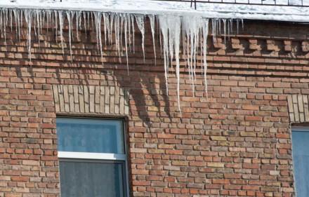 jak-przygotowac-dom-do-zimy