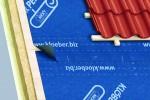 jak-wybierac-membrane-dachowa
