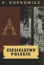 Ciesielstwo_polskie