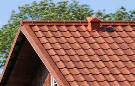 Blachy na dachy… czyli blachodachówki bez tajemnic. Balex Metal - HDP Rustika M