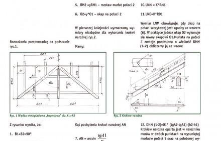 matematyka-i-geometria-dachu-kopertowego