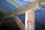 ocena-techniczna-konstrukcji-dachu