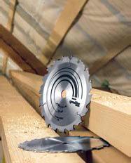 Pilarki tarczowe BOSCH – niezbędne na budowie i w warsztacie