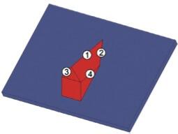 Lukarna dwuspadowa – konstrukcje ciesielskie