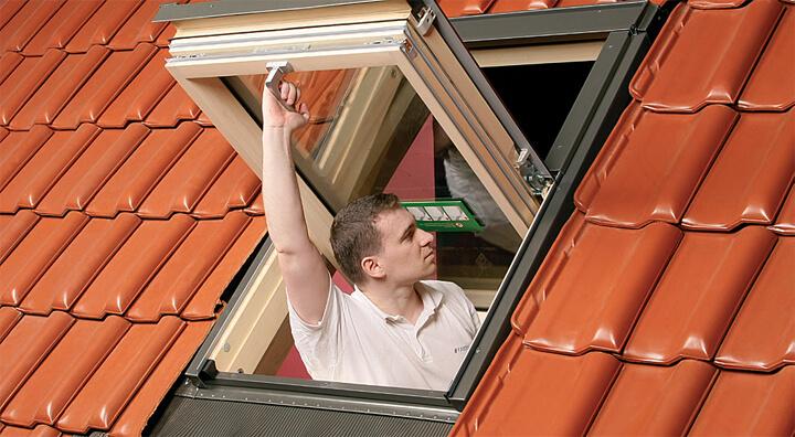 Fot. 12. Na końcu sprawdzamy poprawność funkcjonowania okna.