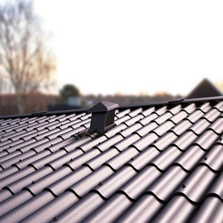 Diabeł tkwi w szczegółach – akcesoria dachowe.