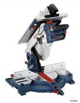 Wszechstronność i dokładność- uniwersalna piła GTM 12 JL Professional firmy Bosch