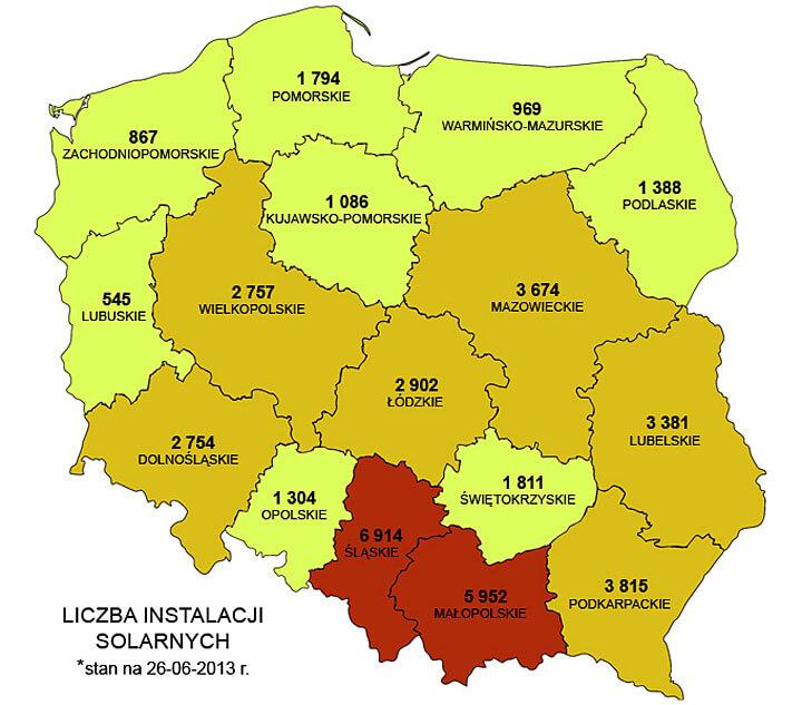Źródło: http://www.nfosigw.gov.pl/