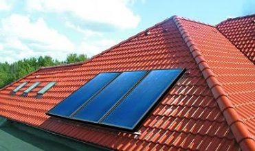 Zmiany w programie dopłat do solarów