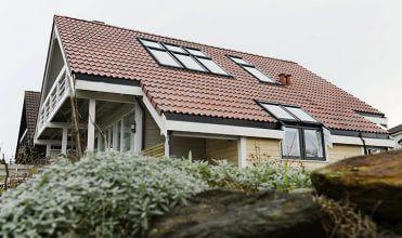 Energooszczędność w twoim domu