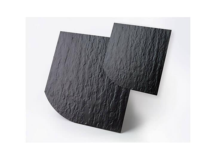 Płytki dachowe do obróbek Cembrit – ważny jest każdy szczegół