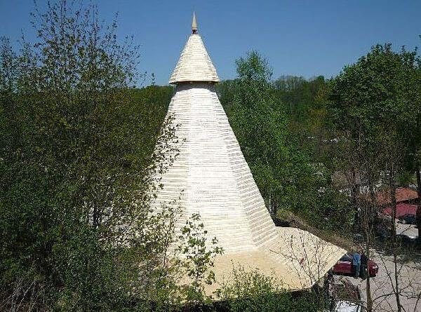 Dach z wióra osikowego - ekologiczny, trwały i stylowy