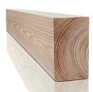 Drewno kvh wytrzymałość