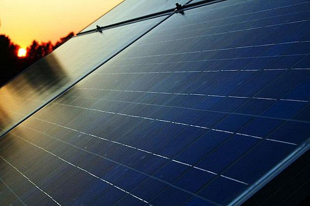 Podstawowe informacje na temat kolektorów słonecznych
