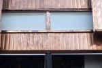 Pokrycie dachowe z miedzi