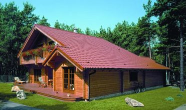 Dach – renowacja czy wymiana?