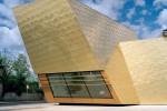 Pokrycia z miedzi we współczesnej architekturze i budownictwie
