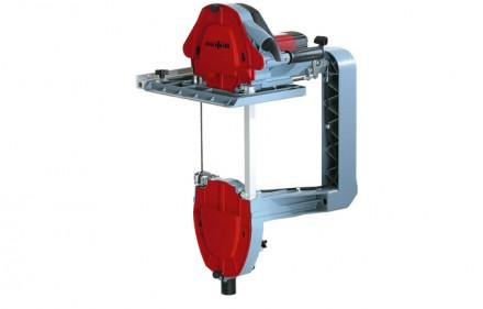 pilarka-tasmowa-najbardziej-wszechstronna-maszyna-ciesielska