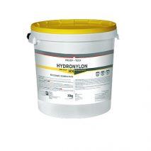 HYDRONYLON®płynne membrany dachowe
