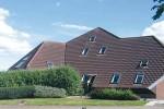 Lukarny czy okna dachowe cz. 2