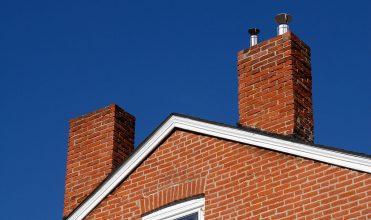 Krok po kroku – jak przystosować stare szachty kominowe do nowych warunków pracy