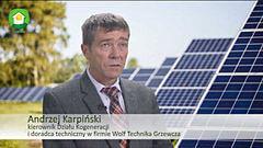 Płaski czy próżniowy – jaki kolektor słoneczny bardziej się opłaca? Raport portalu ekooszczedni.pl cz. 1