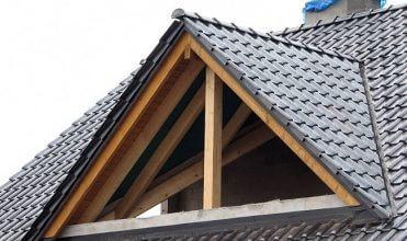 Lukarna – zasady budowy