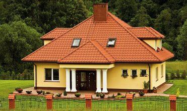 Waga ciężka czy lekka, czyli kiedy stosować lekkie pokrycia dachowe