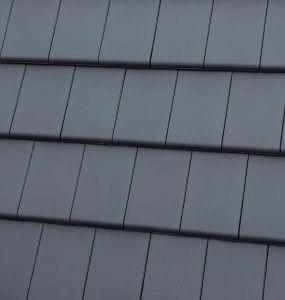dach-z-dachowek-plasko-zlicowany_9
