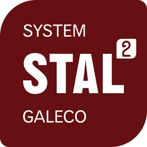 galeco-sys-rynnowe_3