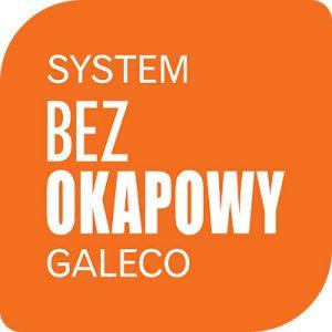 galeco-sys-rynnowe_5