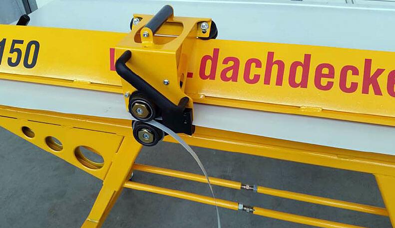 narzedzia-i-maszyny-dla-dekarzy-firmy-dachdecker_1
