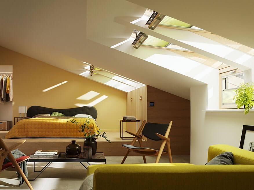 adaptacja-poddasza-wiecej-przestrzeni-i-ciepla-w-domu_1