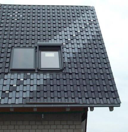 dwie najpi kniejsze dach wki w europie dekarz i cie la. Black Bedroom Furniture Sets. Home Design Ideas