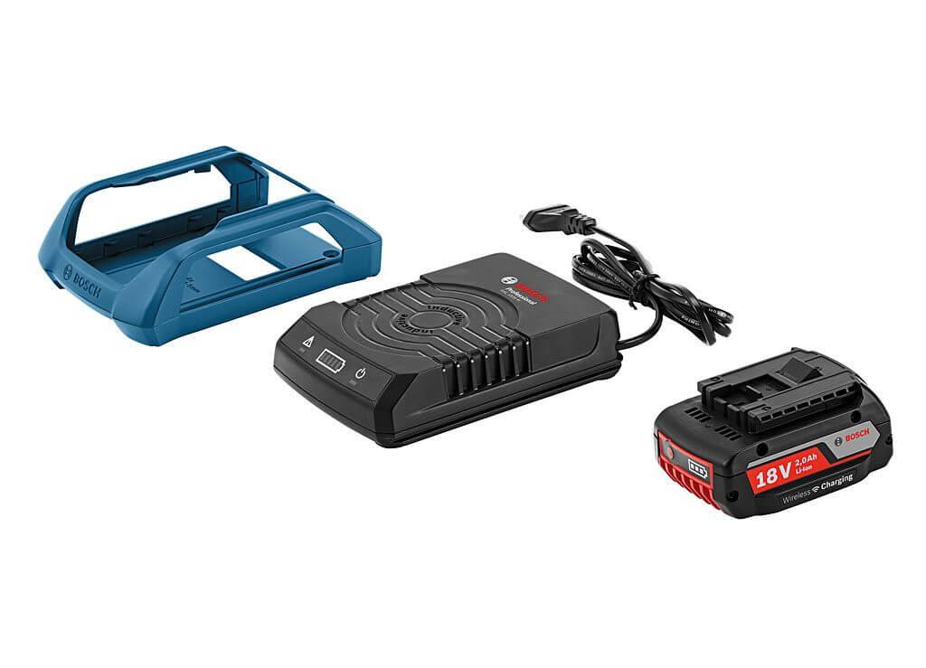system-bosch-wireless-charging-dla-profesjonalistow-nowy-wymiar_6