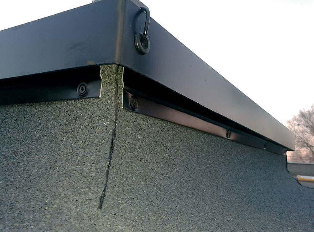 uszczelnienie-okna-w-dachu-plaskim_10