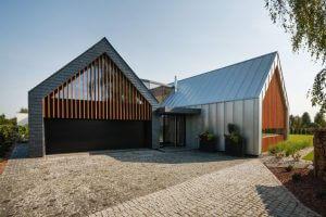 dwie stodoly (1)