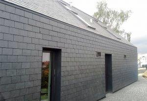 dwie-stodoly