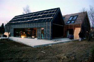 dwie stodoly (4)