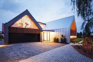 dwie stodoly (5)