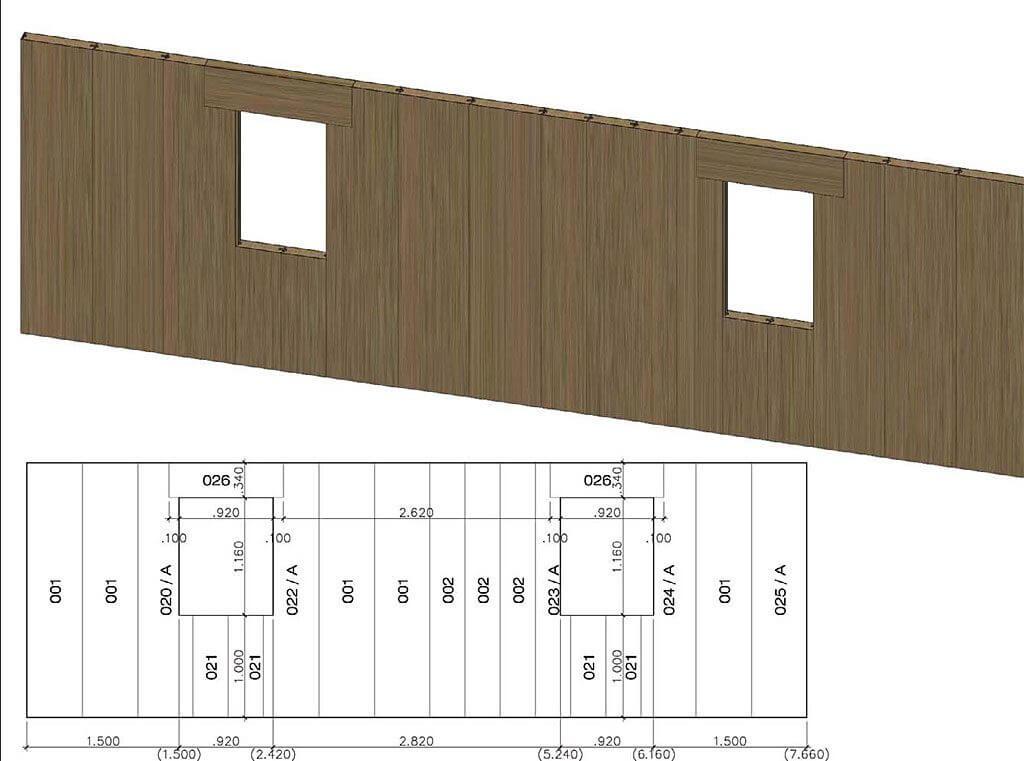 drewno-klejone-warstwowo-czy-wylacznie-konstrukcje-wielkowymiarowe-cz-1_4