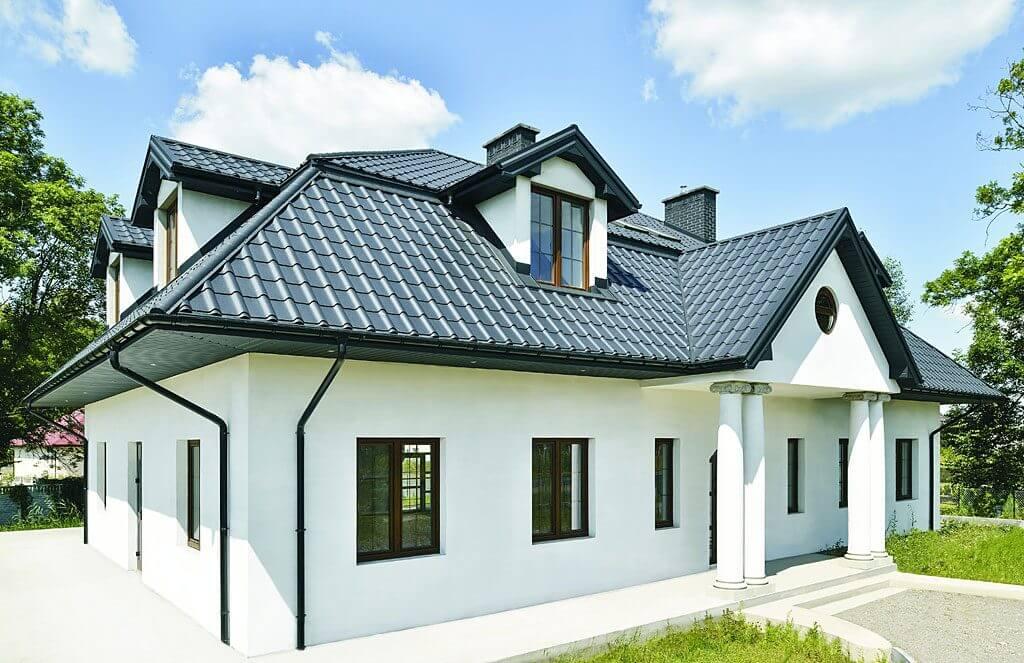 jak-dobrac-stalowy-dach-do-naszego-domu-ksztalt-i-kolor_1